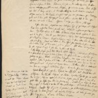 [folio 106 : foliotation de la main de bibliothécaire]