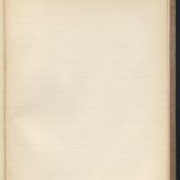 [folio 89: foliotation de la main de bibliothécaire][page blanche]