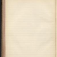 [folio 112 : foliotation de la main de bibliothécaire][page blanche]
