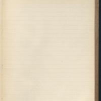 [folio 131 : foliotation de la main de bibliothécaire][page blanche]
