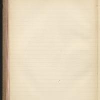 [folio 106: foliotation de la main de bibliothécaire][page blanche]
