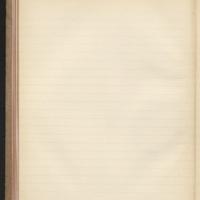 [folio 110: foliotation de la main de bibliothécaire][page blanche]