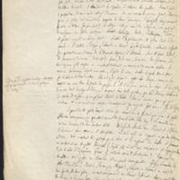 [folio 102 : foliotation de la main de bibliothécaire]