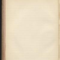 [folio 78: foliotation de la main de bibliothécaire][page blanche]