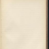 [folio 97: foliotation de la main de bibliothécaire][page blanche]