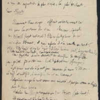 [folio 53 : foliotation de la main de bibliothécaire]