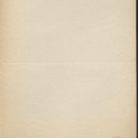[folio 61 : foliotation de la main de bibliothécaire]