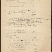 [folio 41 : foliotation de la main de bibliothécaire]