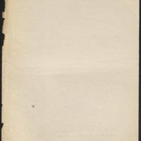 [folio 78 : foliotation de la main de bibliothécaire]