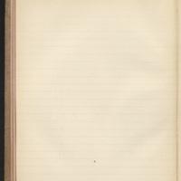 [folio 86: foliotation de la main de bibliothécaire][page blanche]