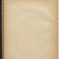 [folio non paginé]