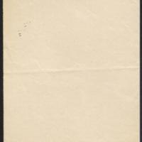 [folio 68 : foliotation de la main de bibliothécaire]
