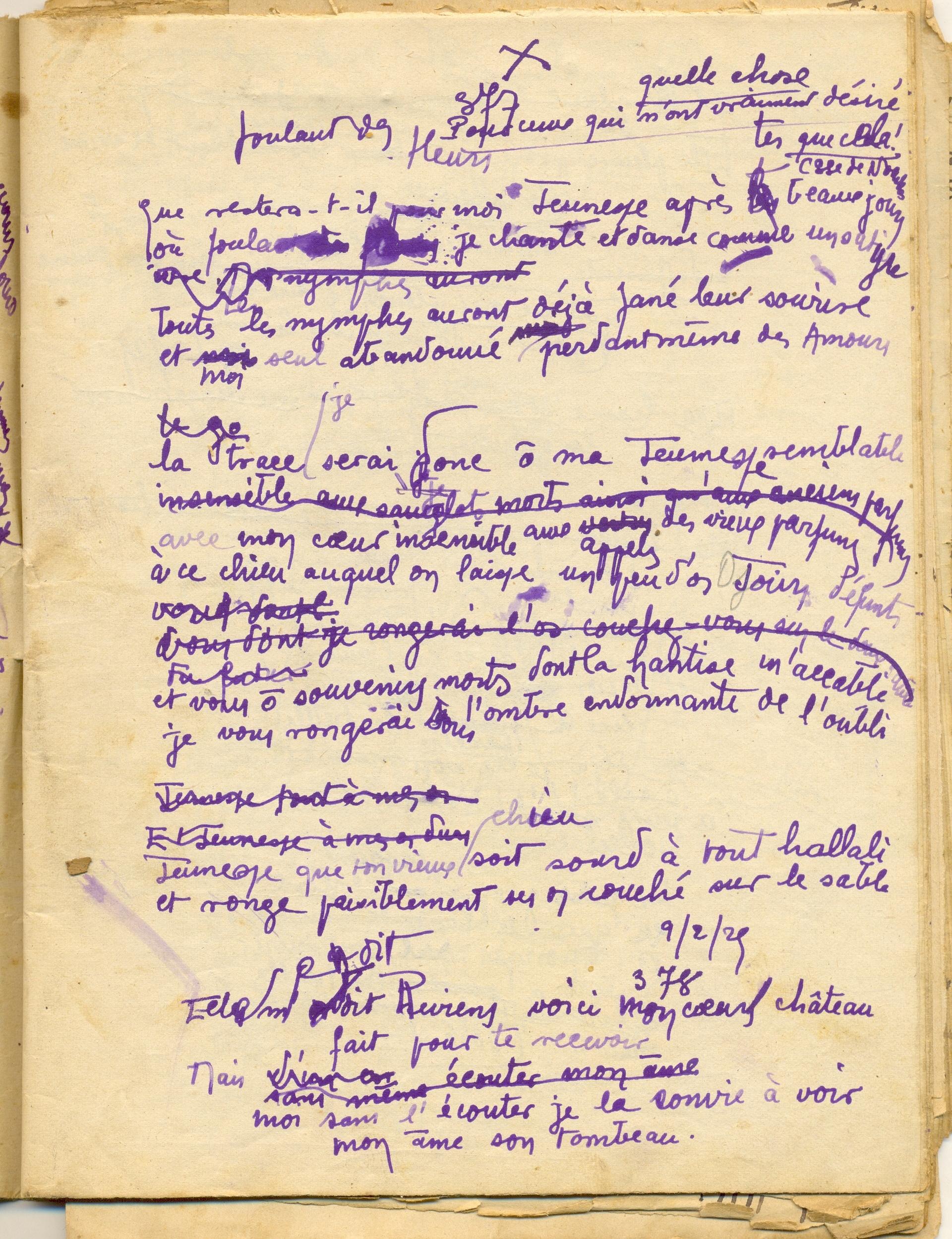 POE MAN1 Poèmes 1924 1927 1 11.jpg