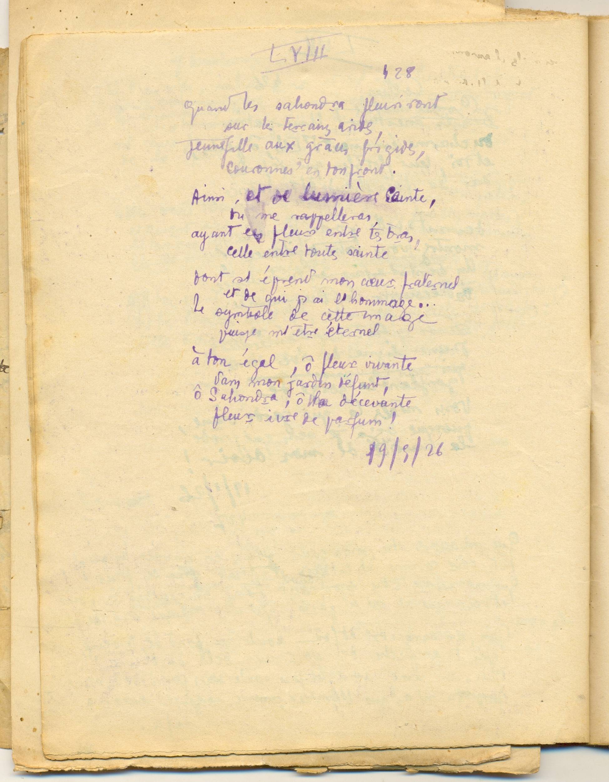 POE MAN1 Poèmes 1924 1927 3 18.jpg