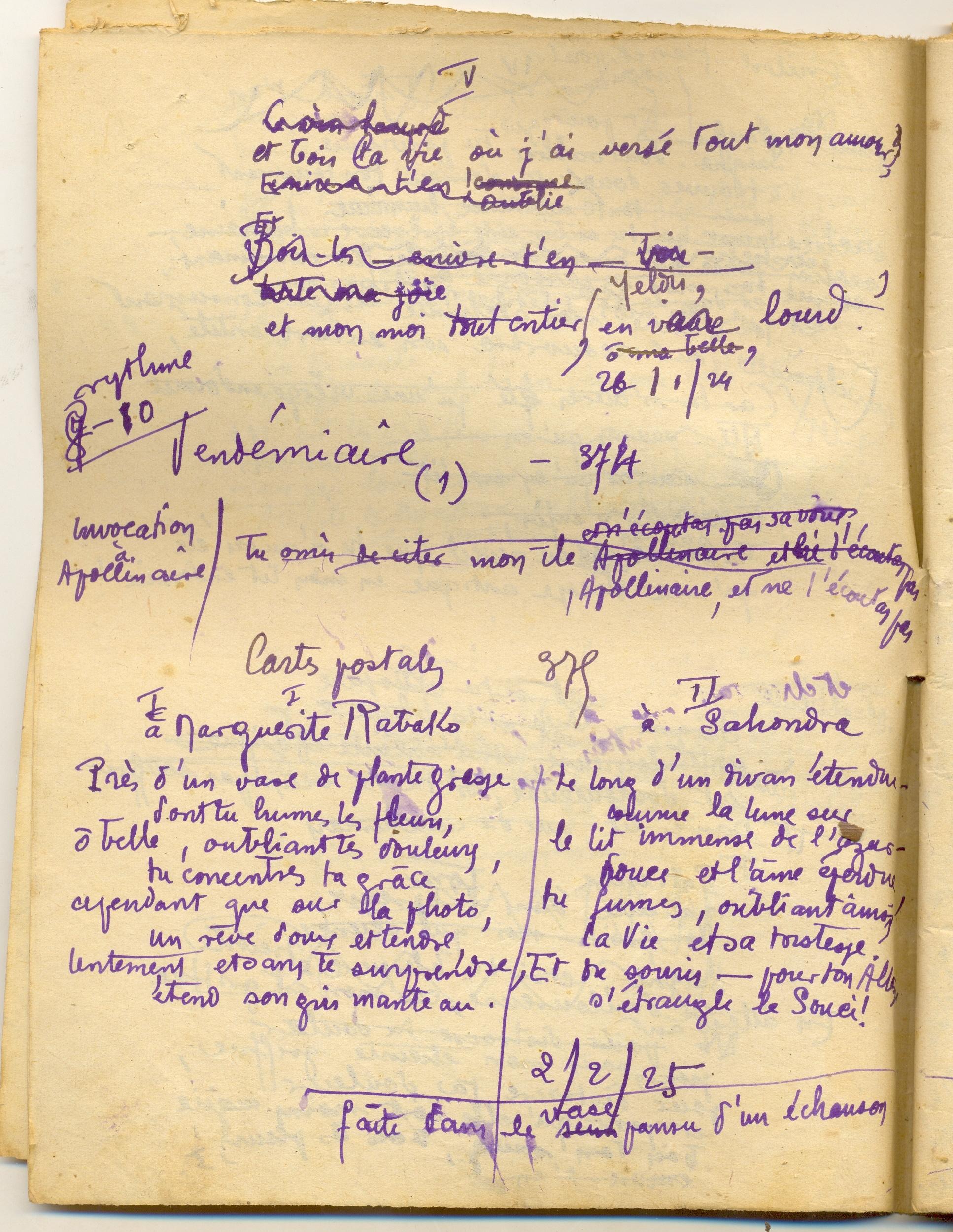 POE MAN1 Poèmes 1924 1927 1 6.jpg