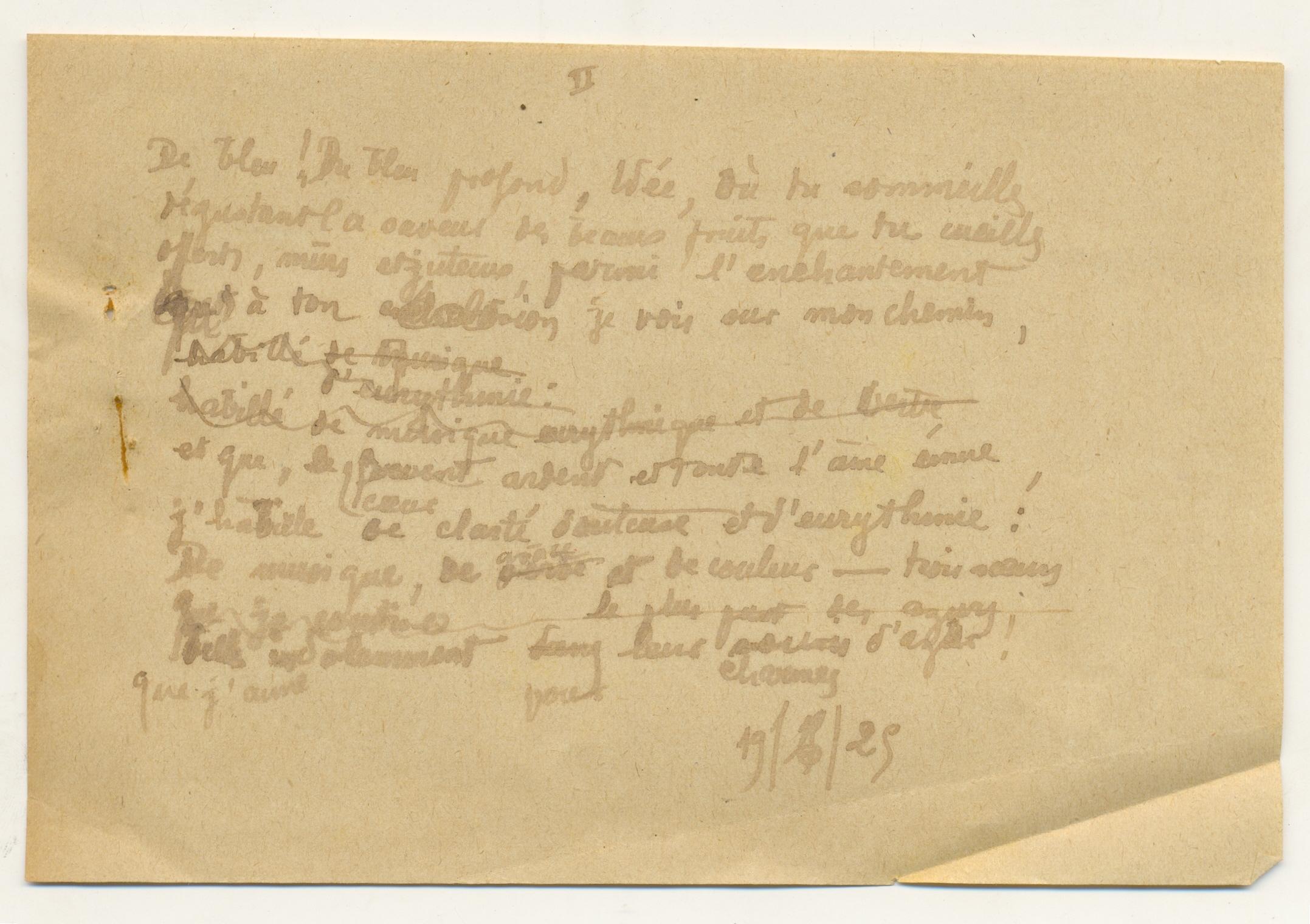 POE MAN1 Poèmes 1924 1927 1 26.jpg