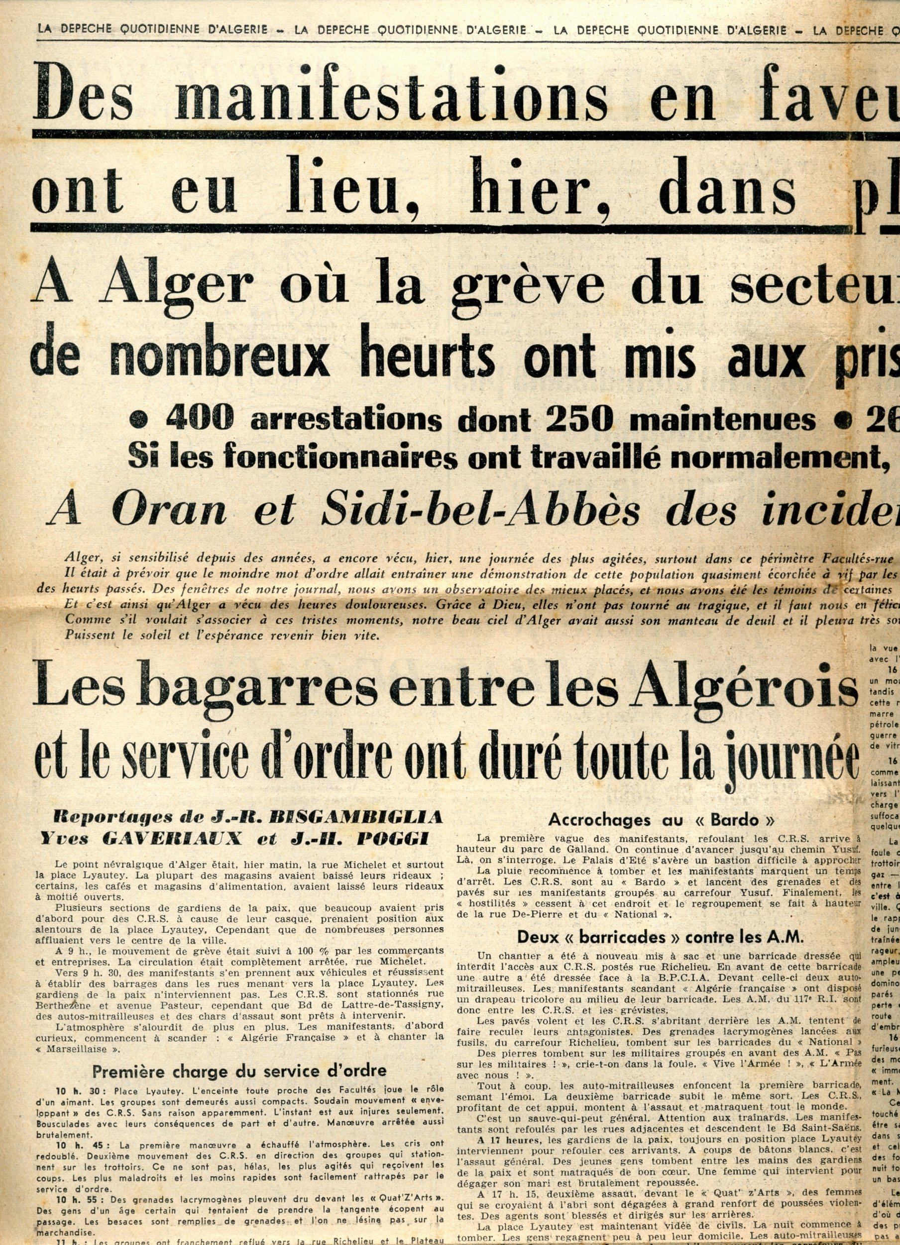 REC_MAN_JOUR19_journaux coupure3r.jpg