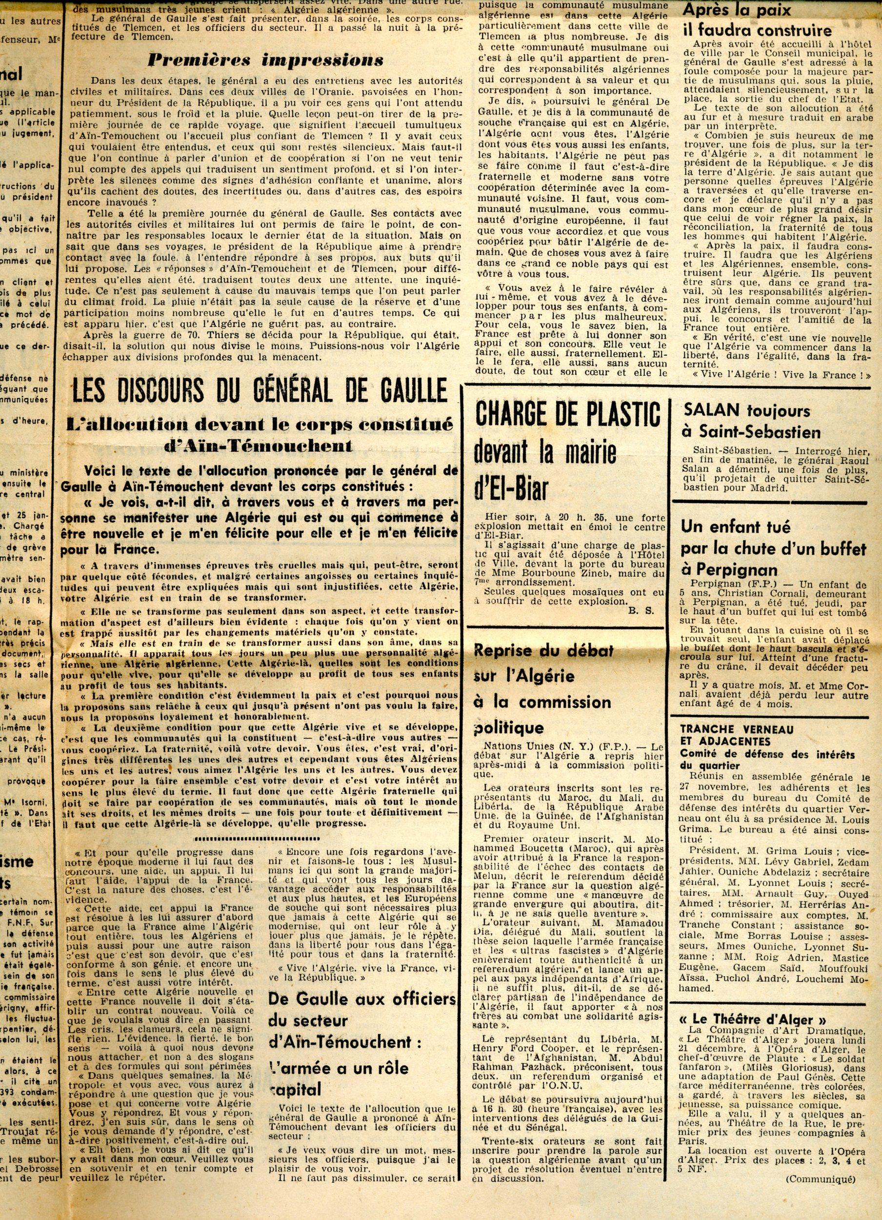 REC_MAN_JOUR19_journaux coupure3v suite3.jpg