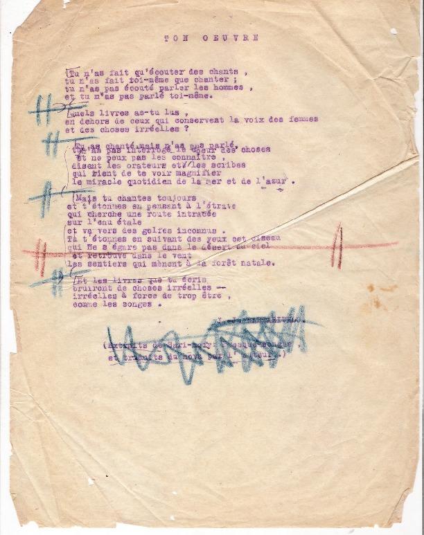 NUM POE TAP1 Presque songes 2 37.pdf