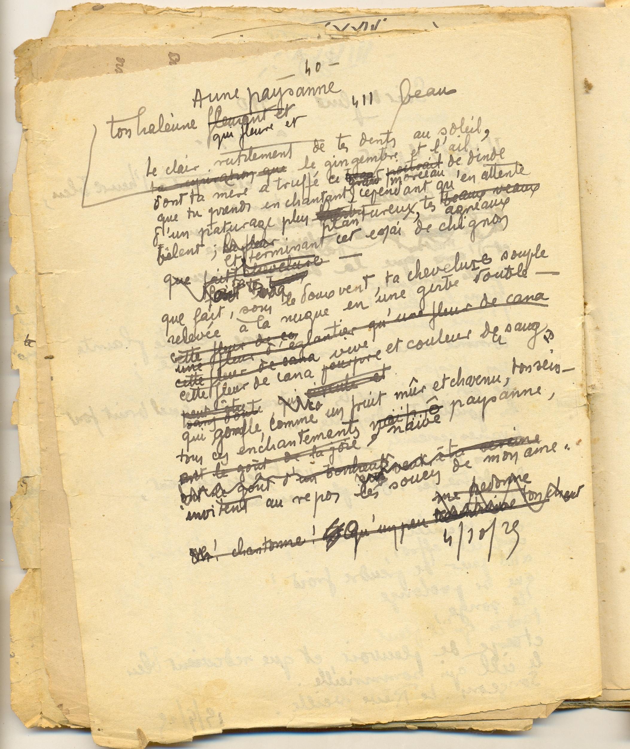 POE MAN1 Poèmes 1924 1927 2 28.jpg