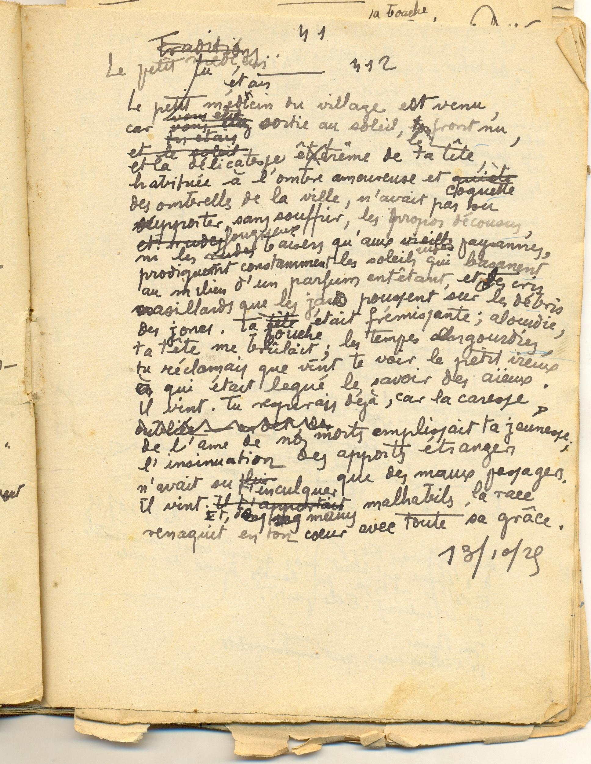 POE MAN1 Poèmes 1924 1927 3 1.jpg