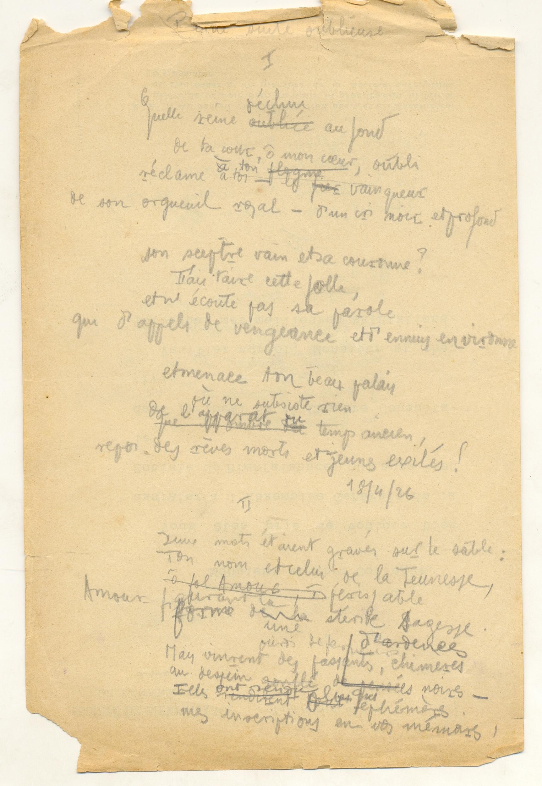 POE MAN1 Poèmes 1924 1927 3 20.jpg