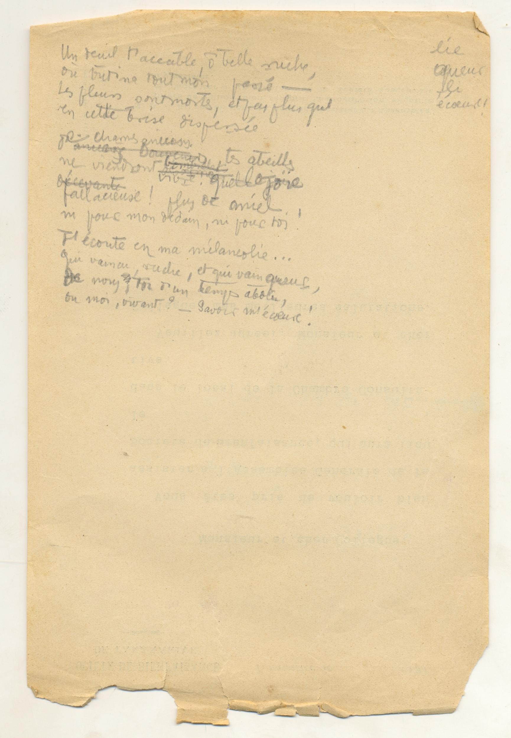 POE MAN1 Poèmes 1924 1927 3 19.jpg