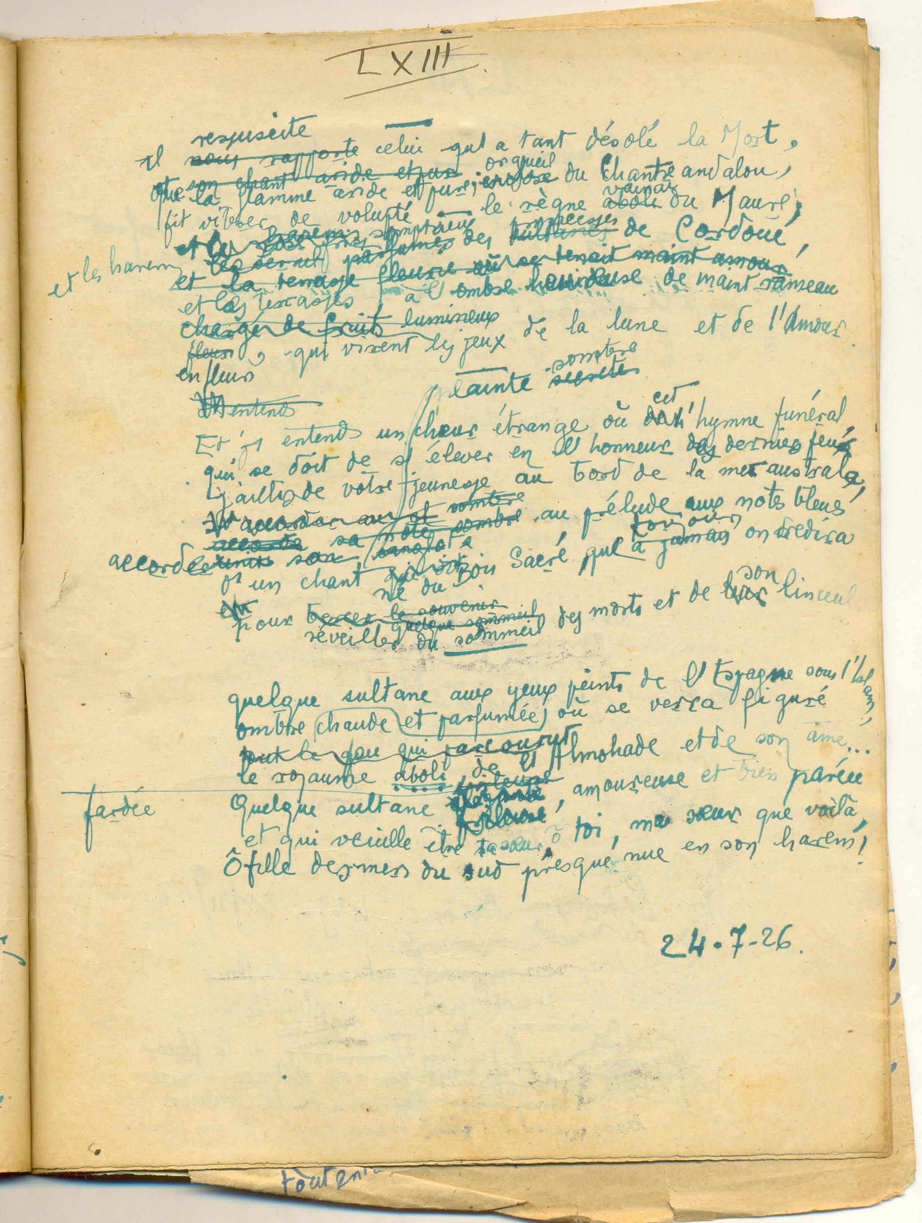 POE MAN1 Poèmes 1924 1927 III 26.jpg