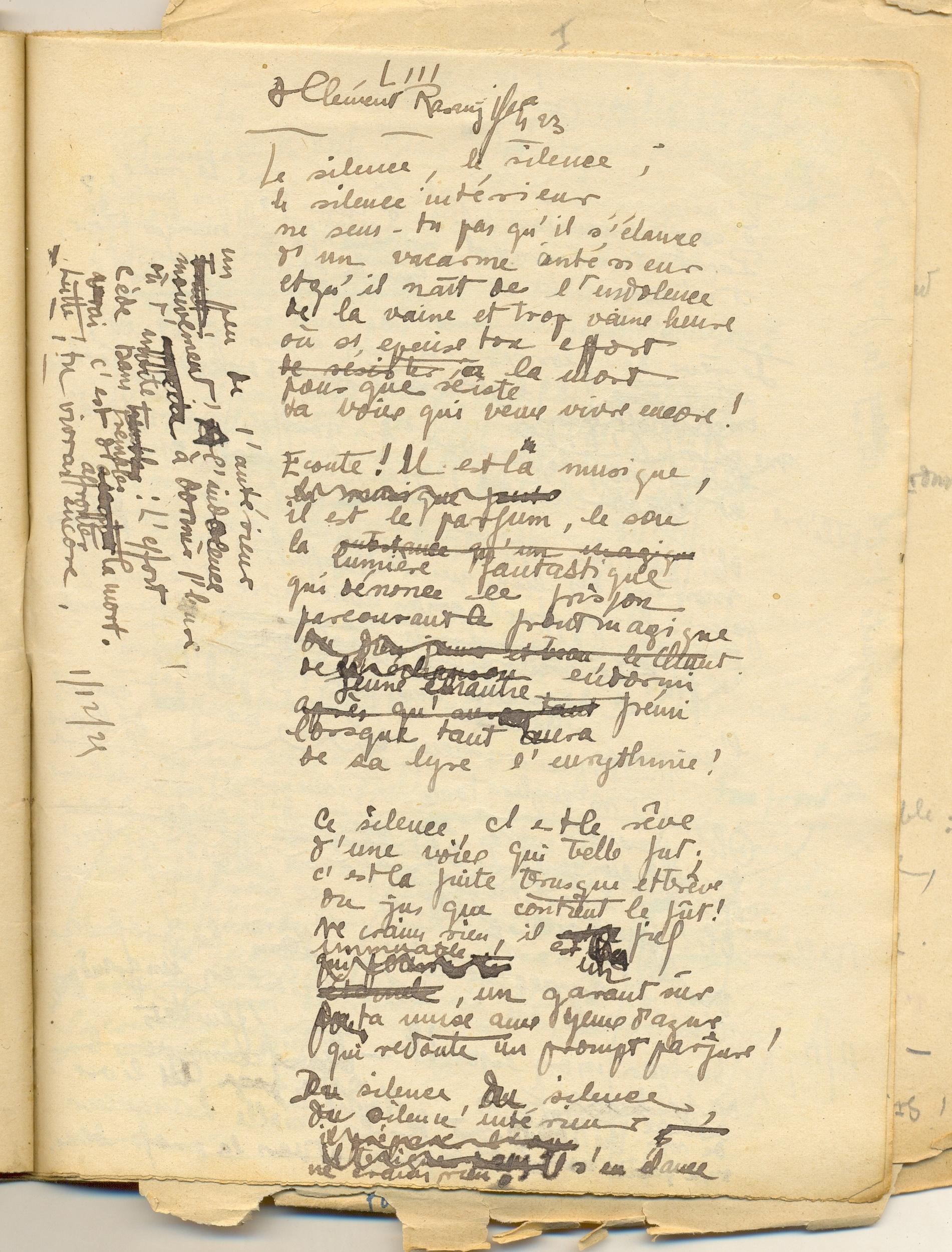 POE MAN1 Poèmes 1924 1927 3 15.jpg
