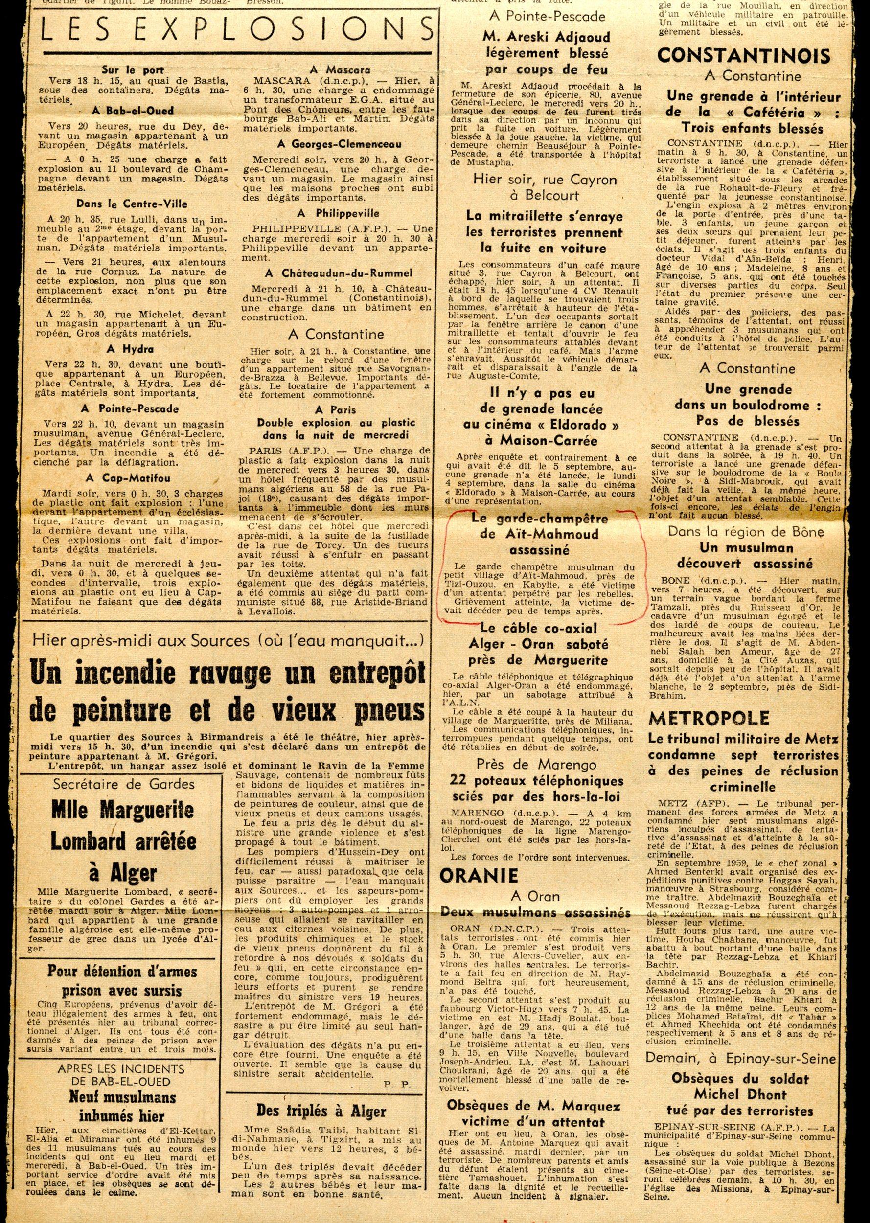 REC_MAN_JOUR22_journaux coupure2(suite) entre f1 et f2.jpg