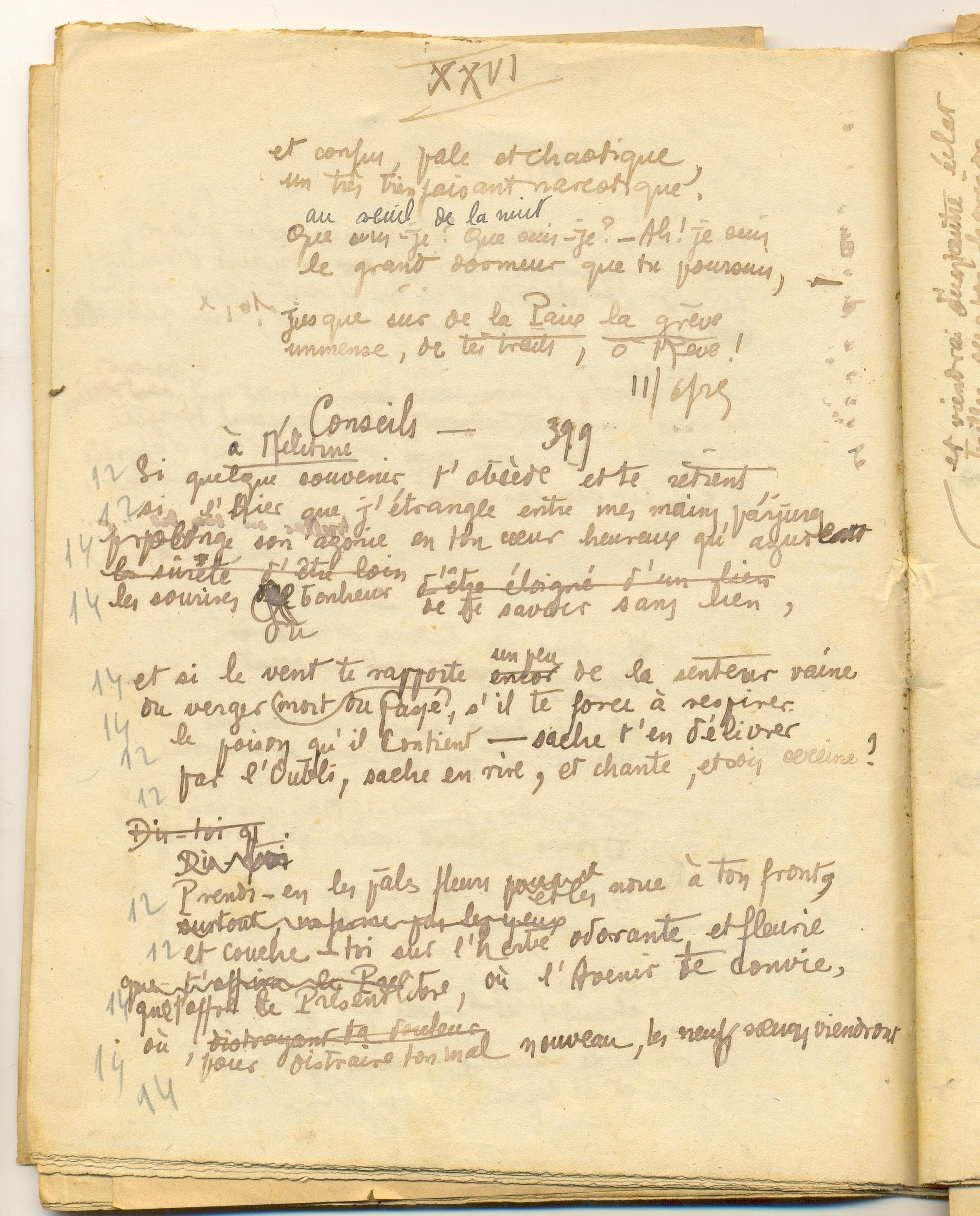 POE MAN1 Poèmes 1924 1927 2 12.jpg
