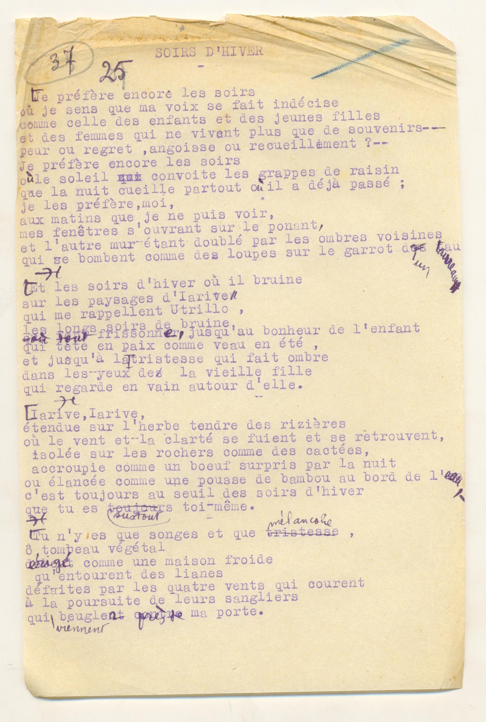 POE TAP1 PRESQUE SONGES 23.jpg