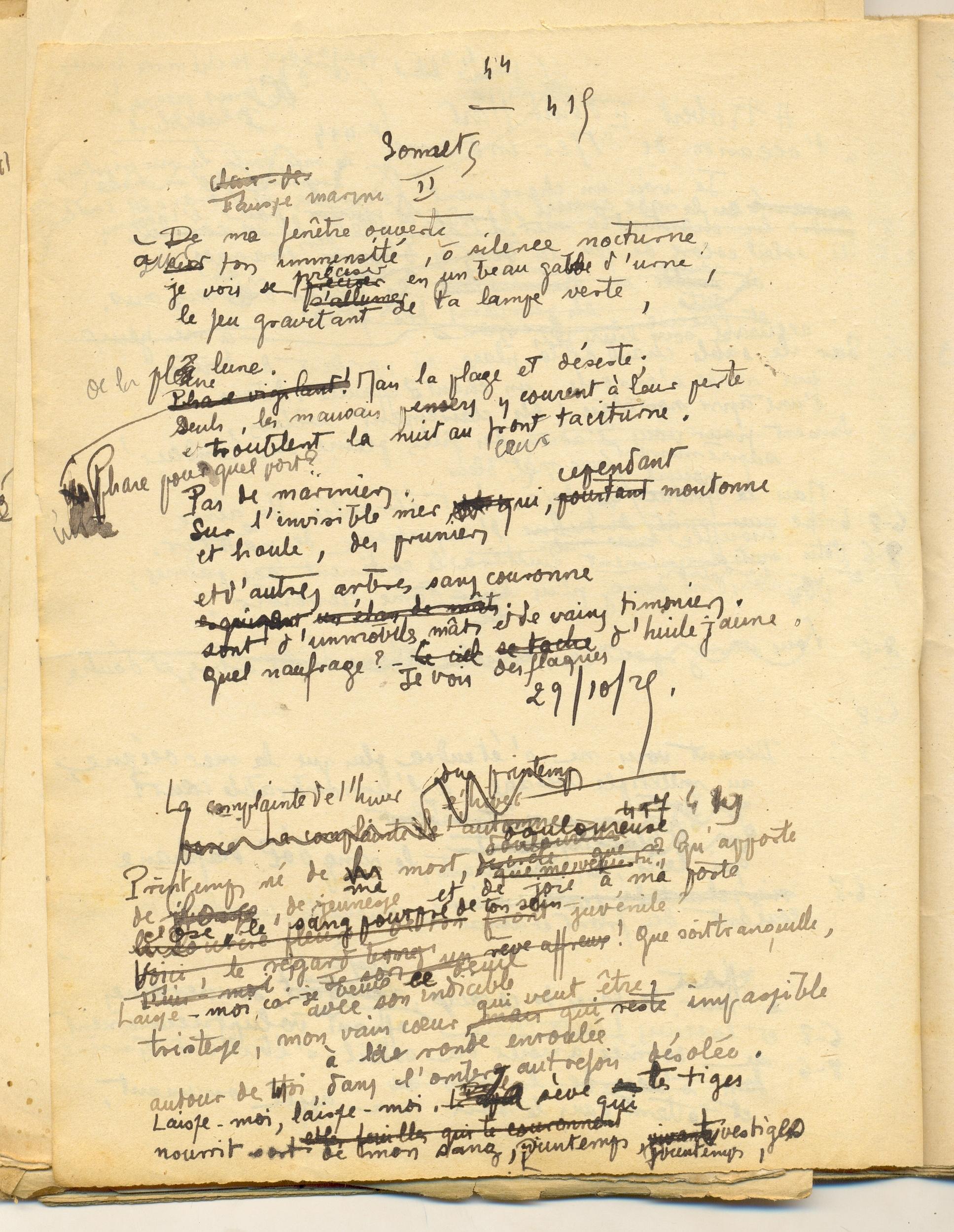 POE MAN1 Poèmes 1924 1927 3 5.jpg