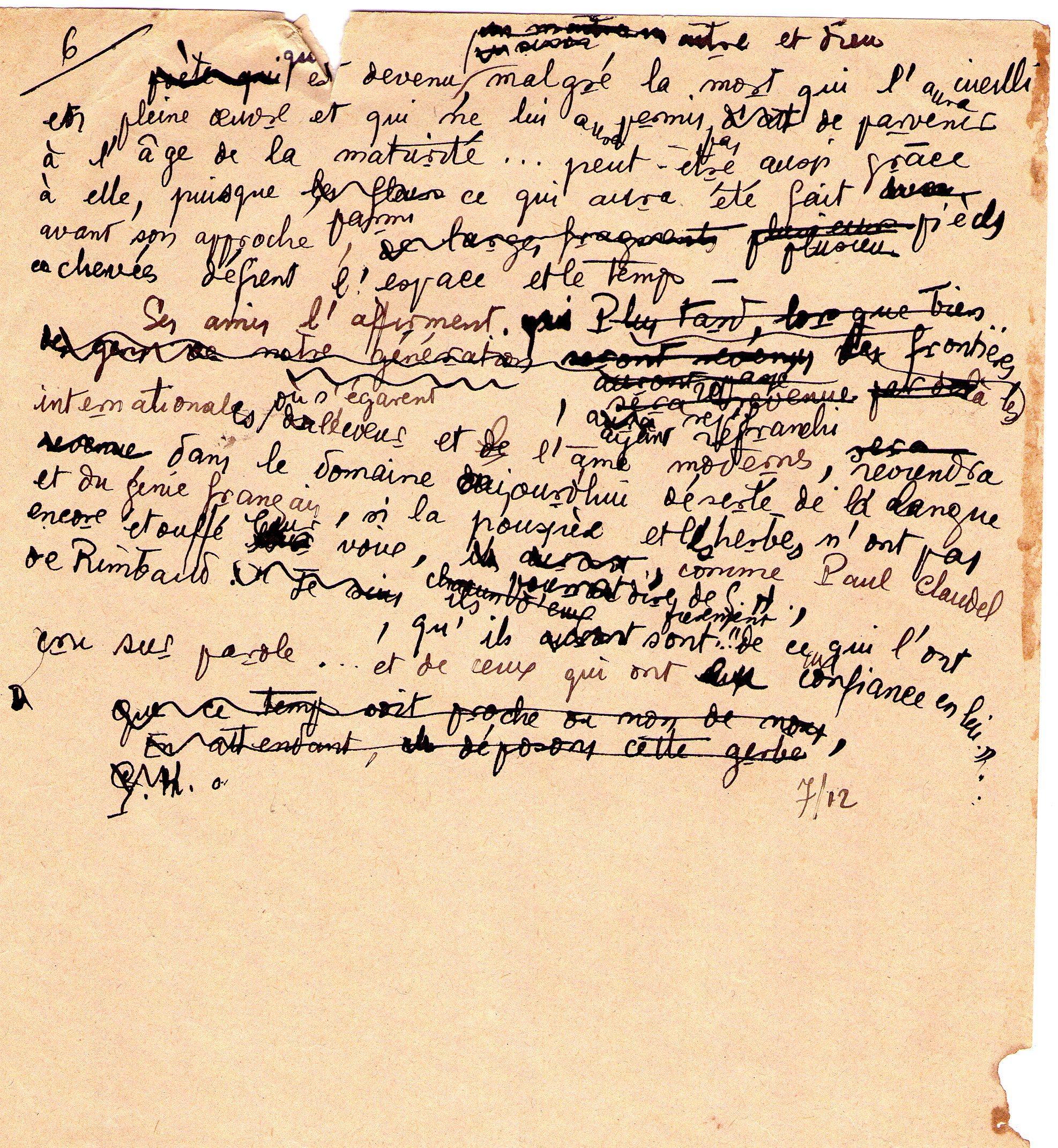 NUM ETU MAN1 Notes poètes 2 5 6.jpg