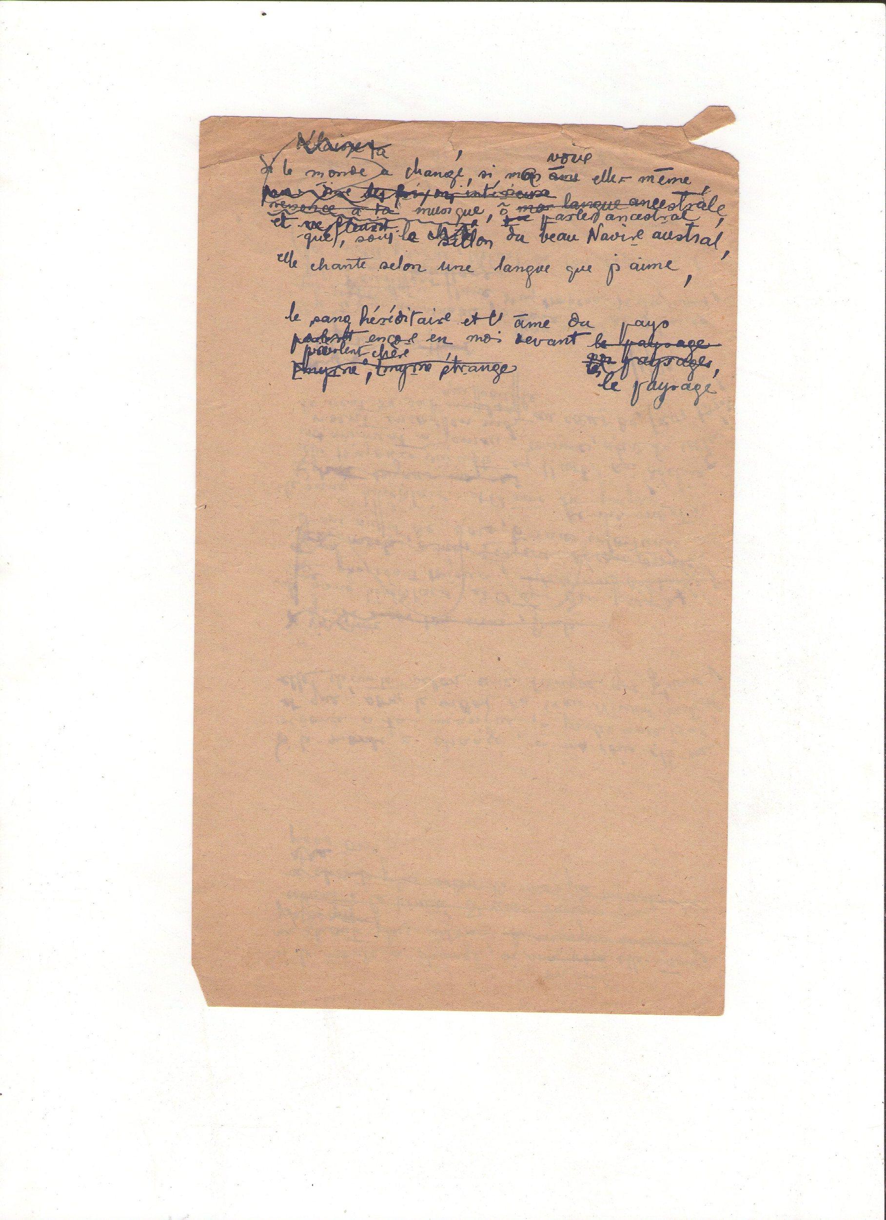 NUM POE MAN1 Poèmes 1928 3V.jpg