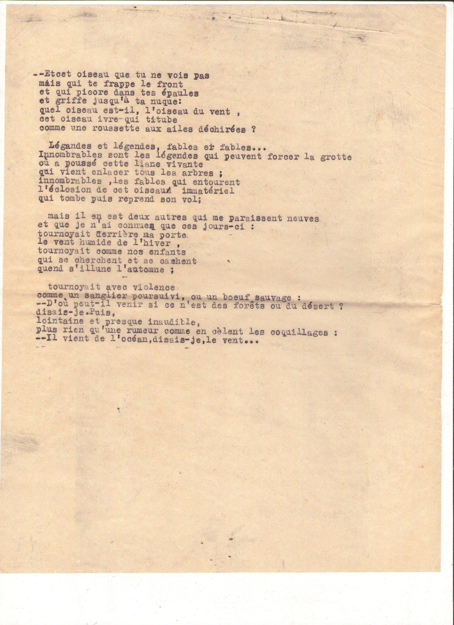 NUM POE TAP1 Presque songes 2 18.jpg