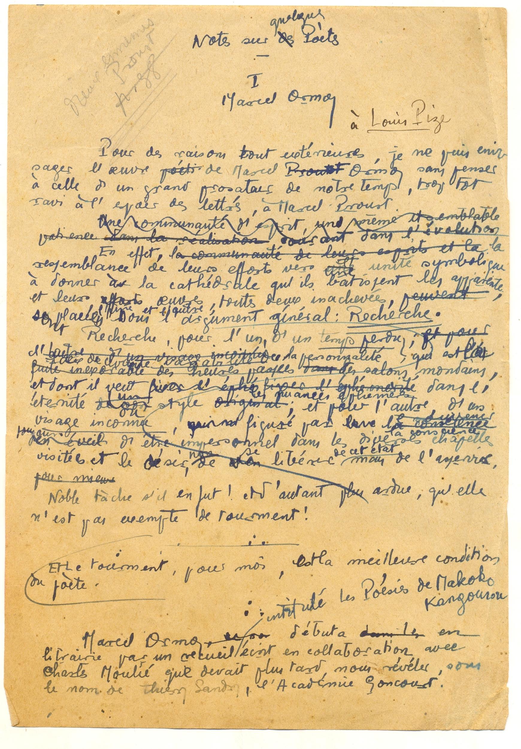 ETU MAN1 Notes poetes.jpg