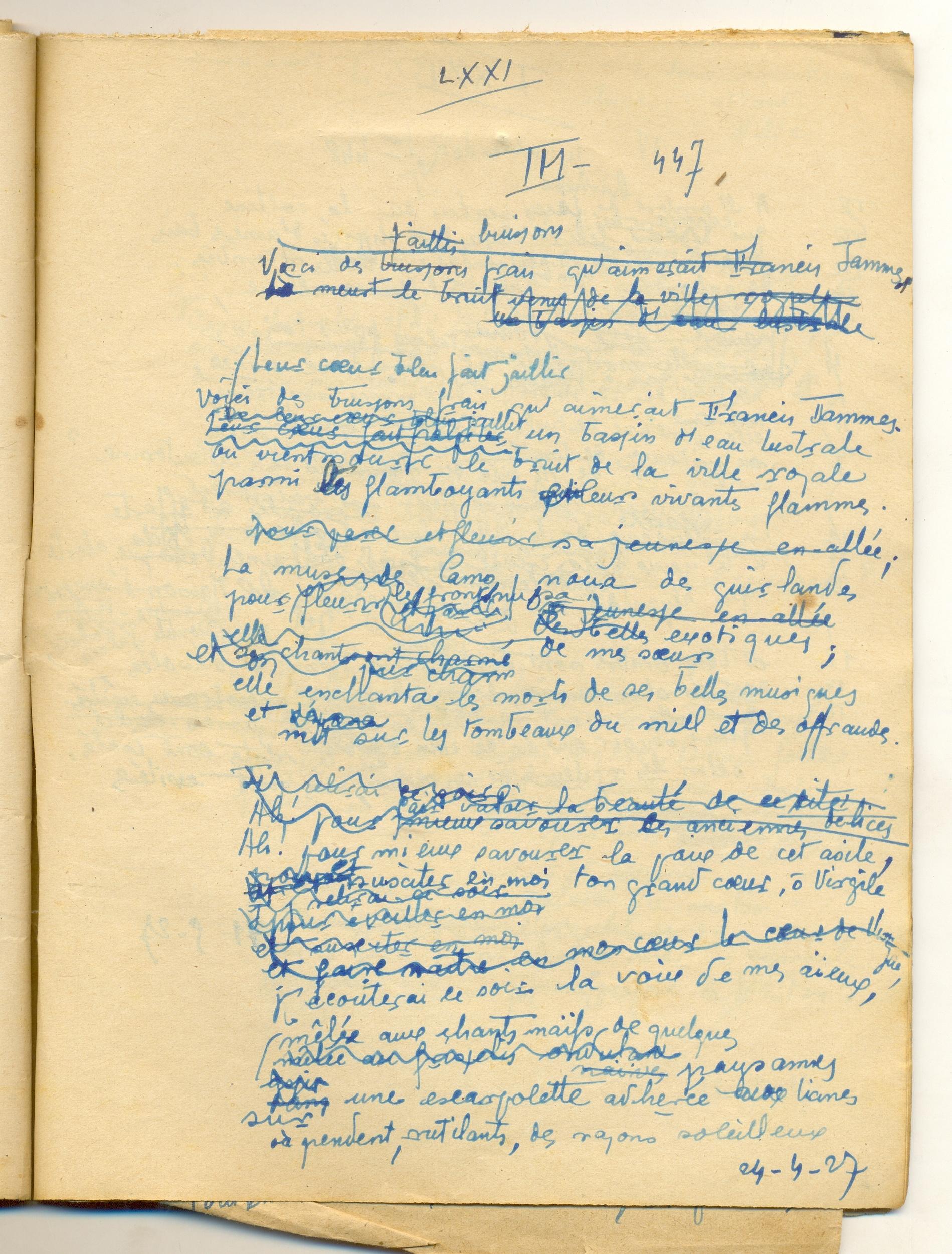 POE MAN1 Poèmes 1924 1927 III 34.jpg