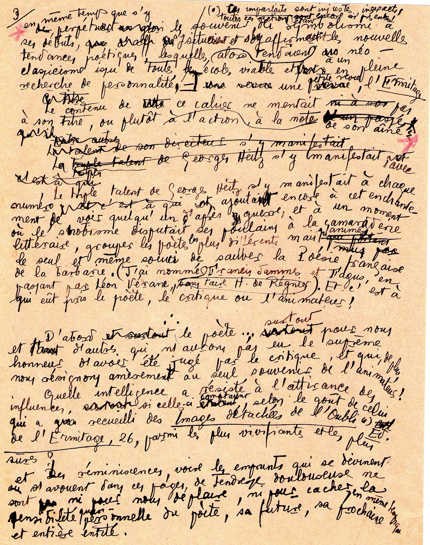 NUM ETU MAN1 Notes poètes 2 5 3.jpg