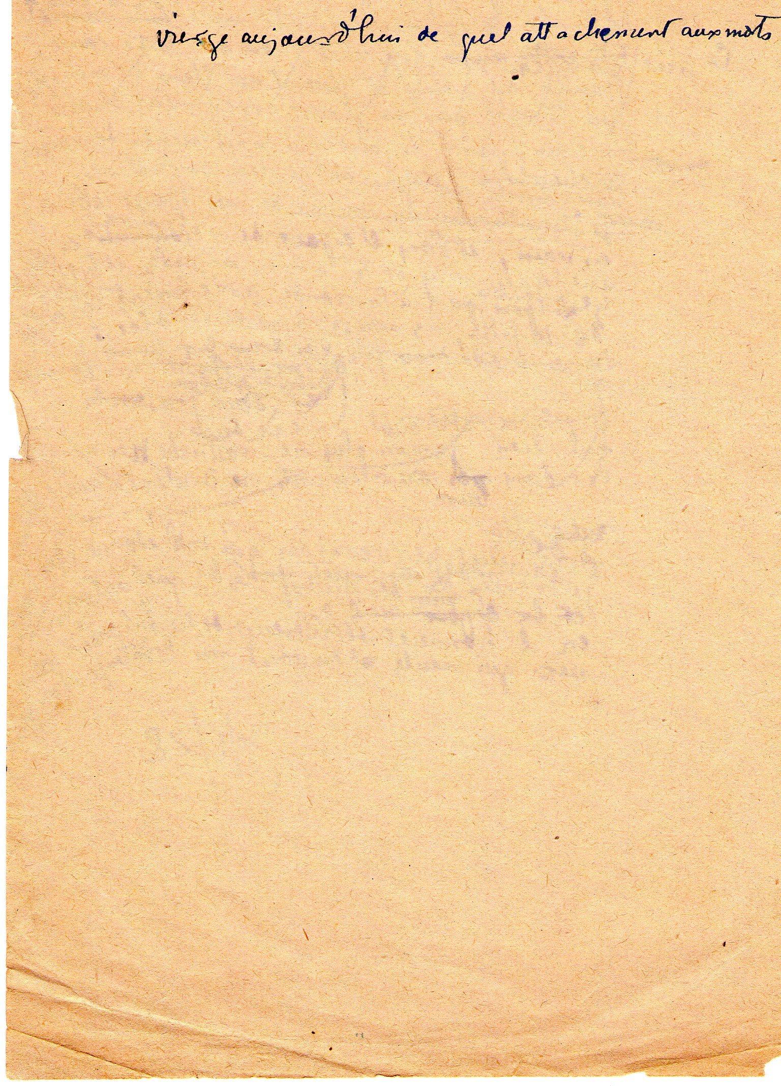 NUM POE MAN1 Poèmes 1928 2V.jpg