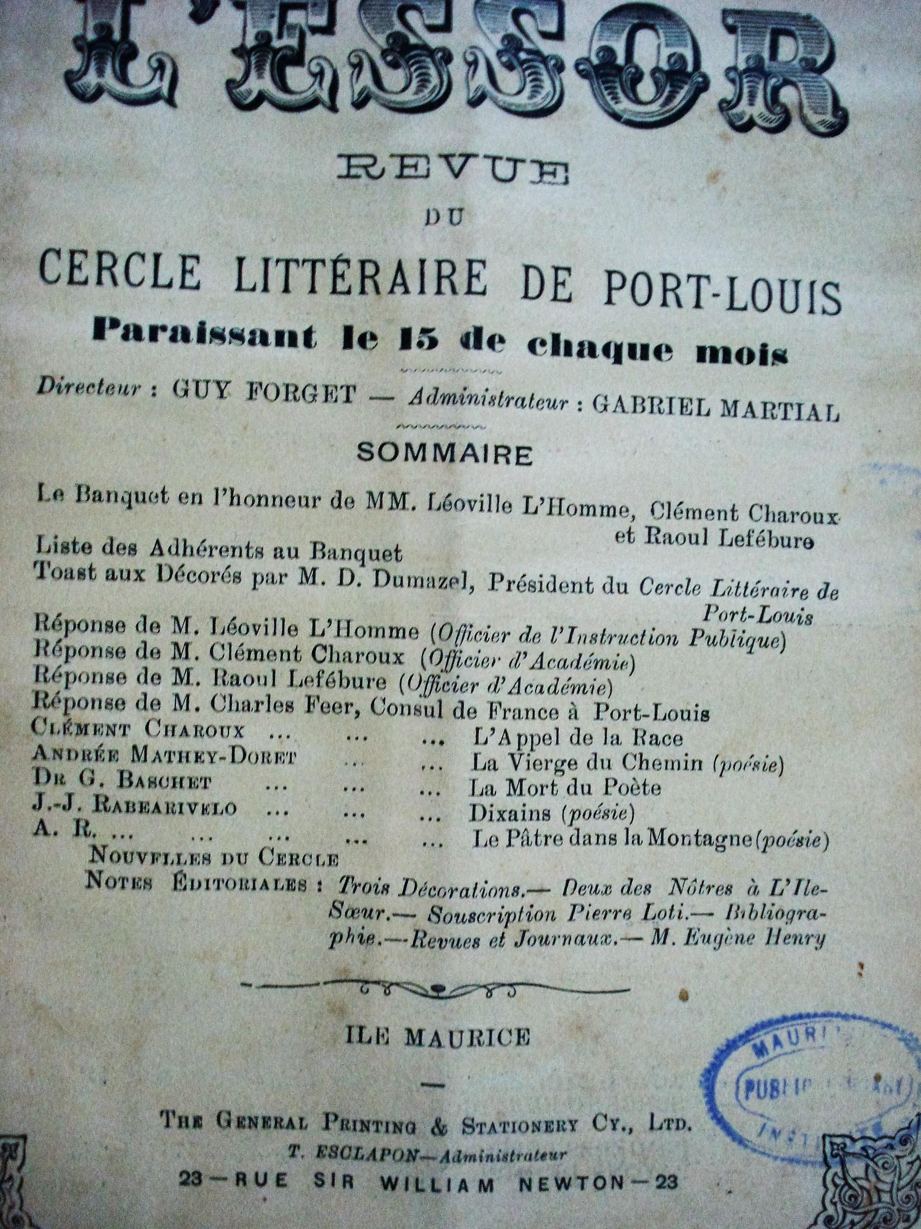 NUM POE REV ES  1927-01-15 Dixains 00.jpg