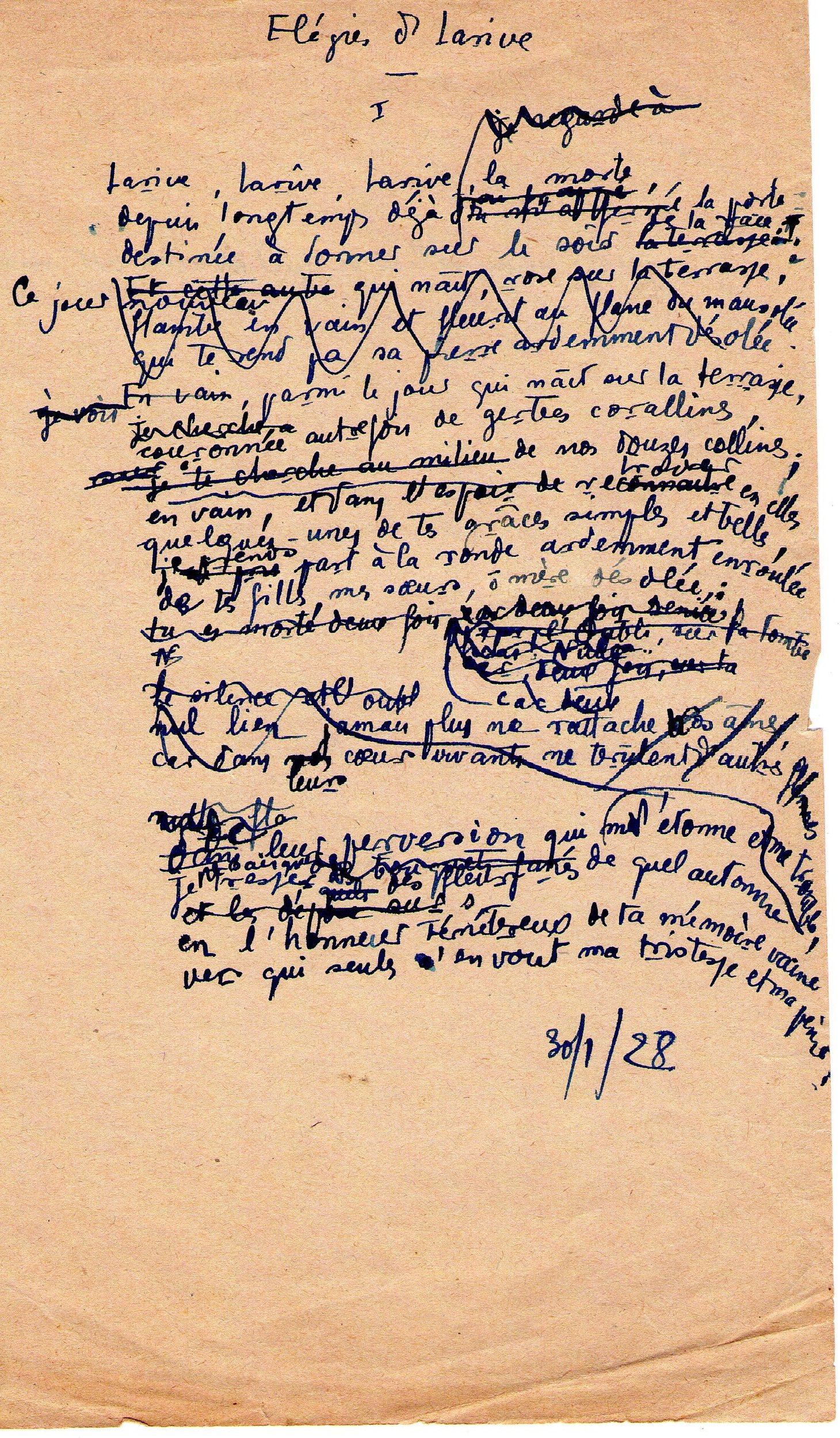 NUM POE MAN1 Poèmes 1928 2.jpg
