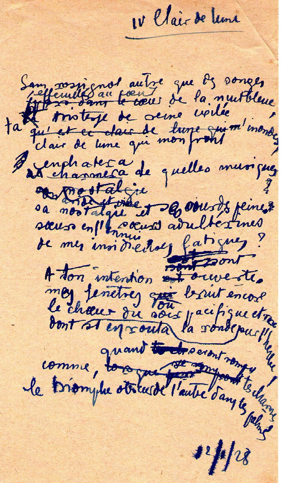 NUM POE MAN1 Poèmes 1928 1.jpg