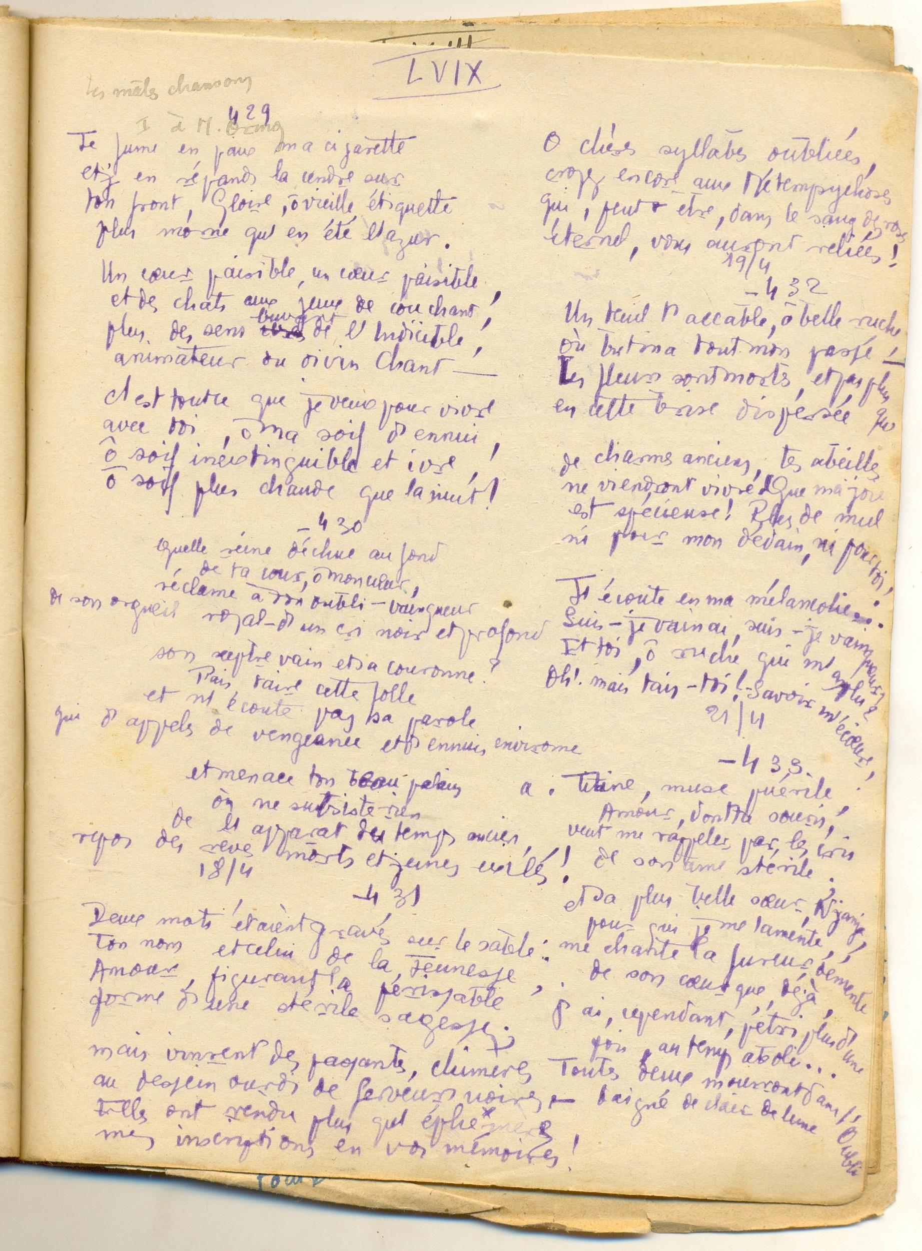 POE MAN1 Poèmes 1924 1927 3 22.jpg