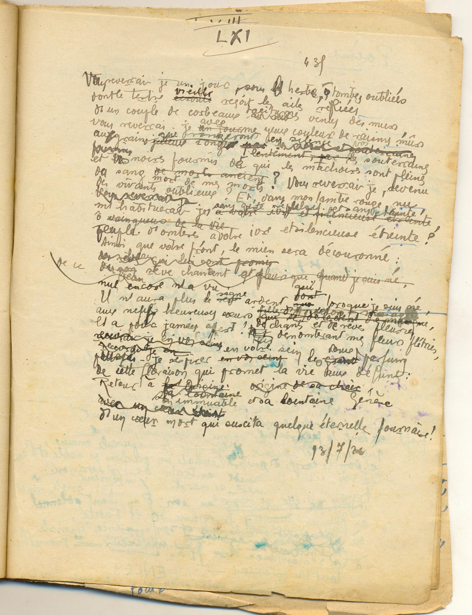 POE MAN1 Poèmes 1924 1927 3 24.jpg