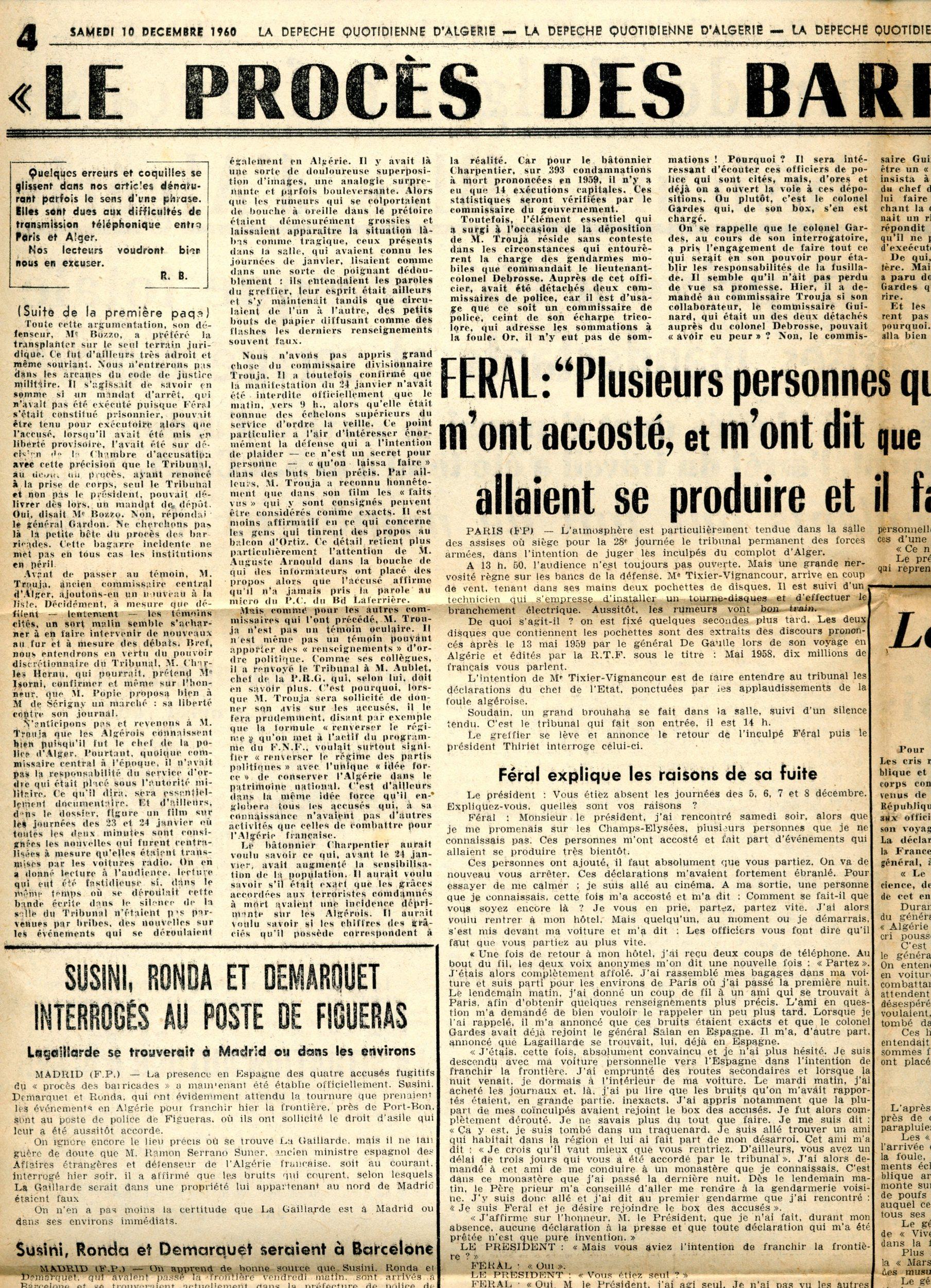 REC_MAN_JOUR19_journaux coupure3v.jpg