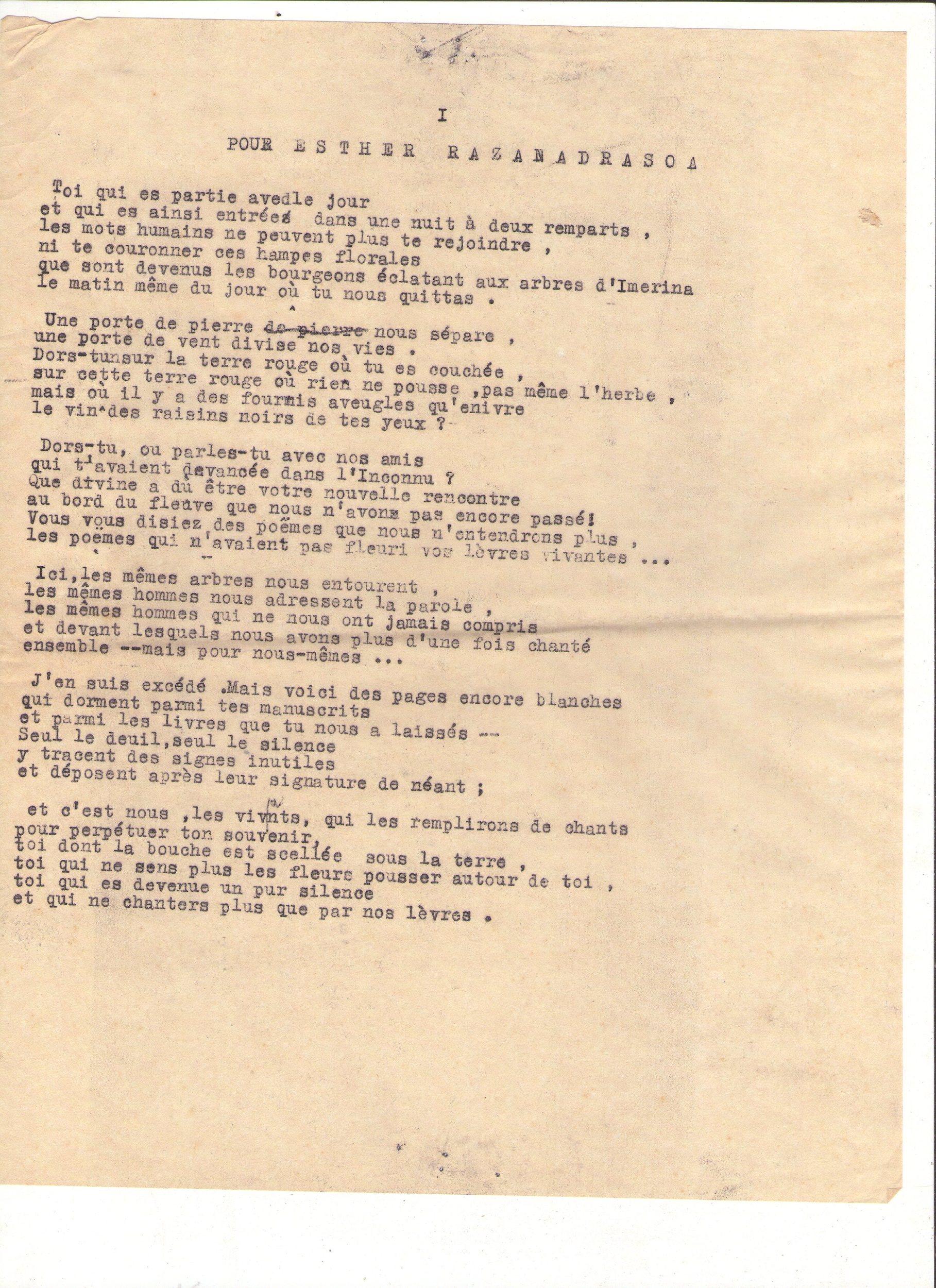 NUM POE TAP1 Presque songes 2 24.jpg