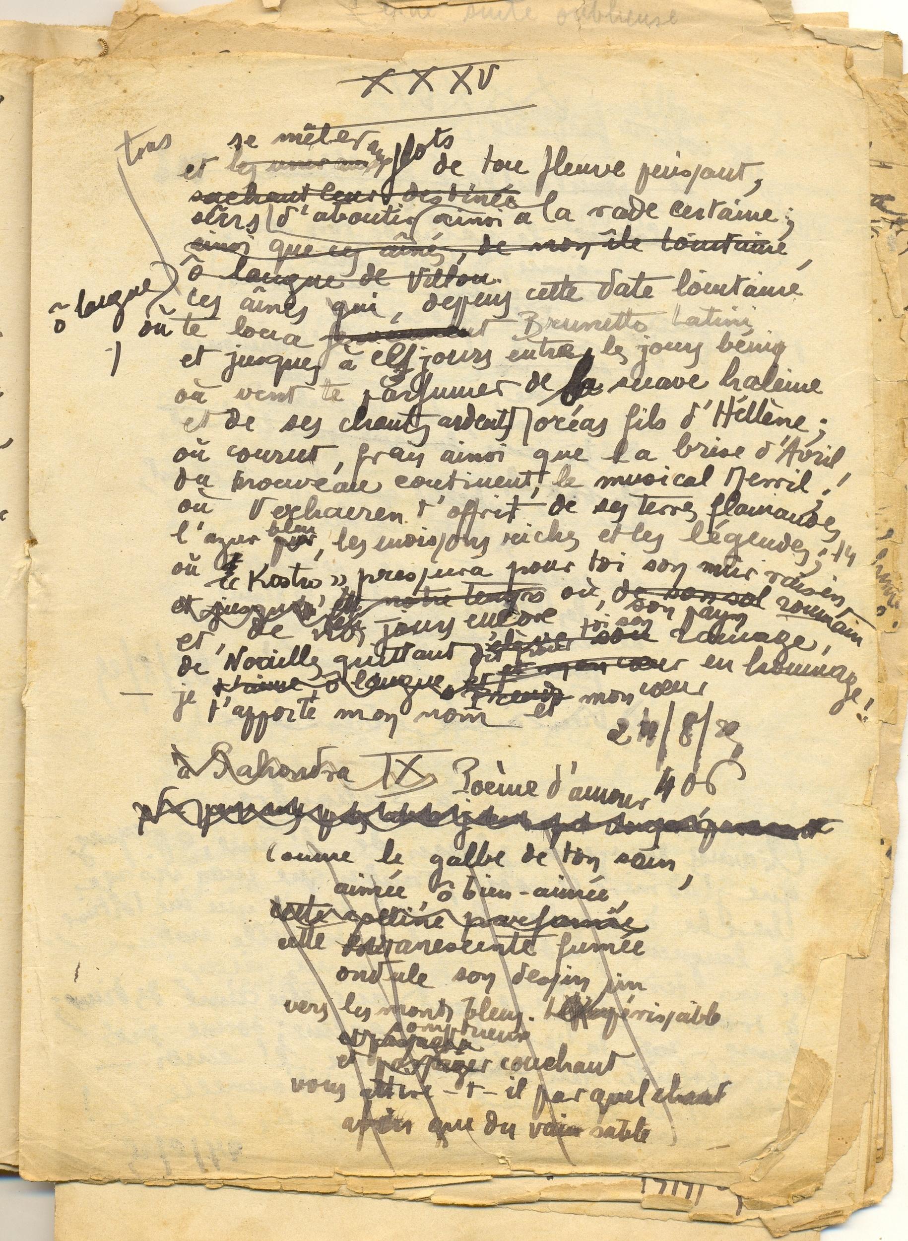 POE MAN1 Poèmes 1924 1927 2 21.jpg