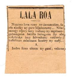 NUM PRO REV Lala roa 1.pdf