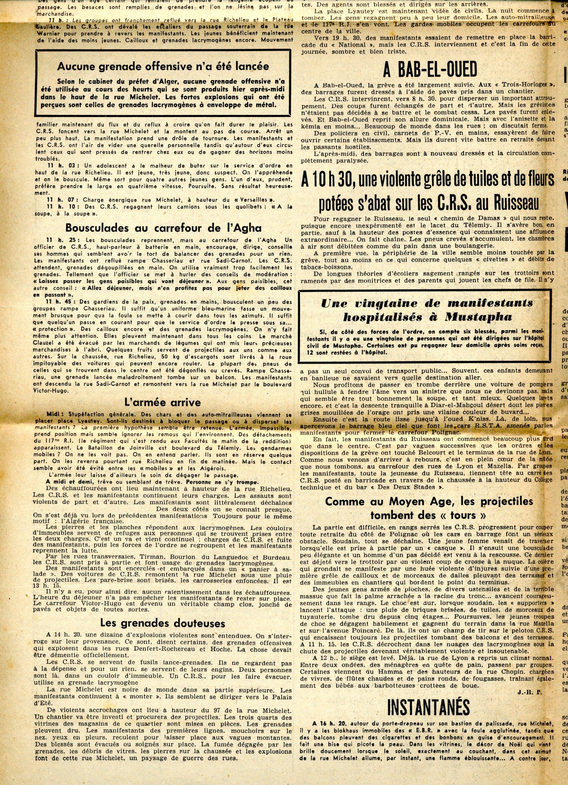 REC_MAN_JOUR19_journaux coupure3r suite1.jpg